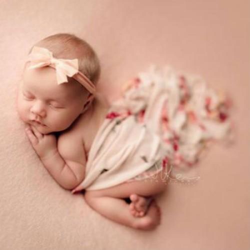 Kız Bebek İsimleri ve Anlamları