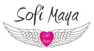 Sofi Maya